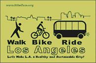www.bikenow.org